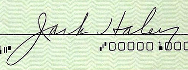 Jack-Haley-Cheque-1974-Autograph.jpg