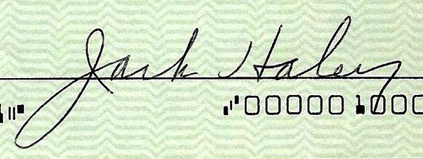 Jack-Haley-Cheque-1974-Autograph.jpg