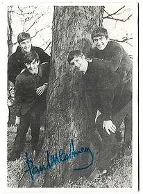Beatles-Bubble-Gum-Cards-No-35.jpg