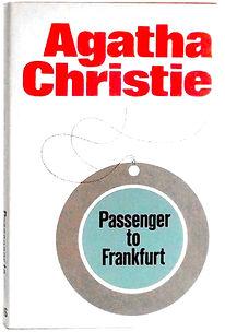 Passenger-To-Frankfurt-1970-DJ-Front.jpg