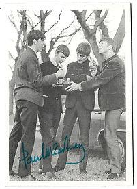 Beatles-Bubble-Gum-Cards-No-45.jpg