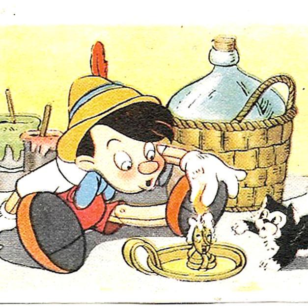 De-Beukelaer-Pinocchio-No-33.jpg