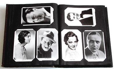 Postcard-Album-Inside-Image-17.jpg