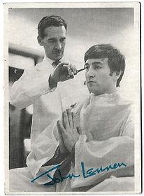 Beatles-Bubble-Gum-Cards-No-34.jpg