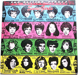 Rolling-Stones-Some-Girls-LP-Jacket-Fron