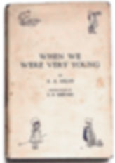 AA-Milne-When-We-Were-Very-Young-DJ-Fron