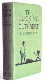 The-Clicking-of-Cuthbert-Front-Board-and