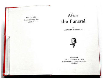 Agatjha-Christie-After-the-Funeral-1953-