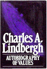 Charles-Lindbergh-Book-Autobiography-of-