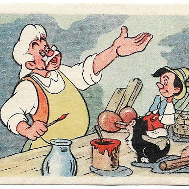 De-Beukelaer-Pinocchio-No-12.jpg