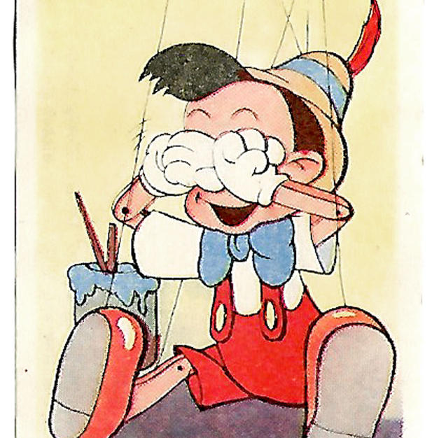 De-Beukelaer-Pinocchio-No-22.jpg