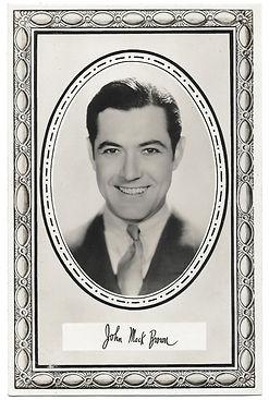John-Mack-Brown-Autograph-Series-Number-