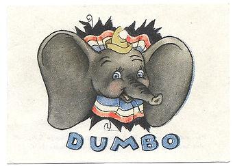De-Beukelaer-Dumbo-No-1.jpg