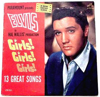 girls-girls-girls-soundtrack-album-sleev