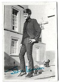 Beatles-Bubble-Gum-Cards-No-42.jpg