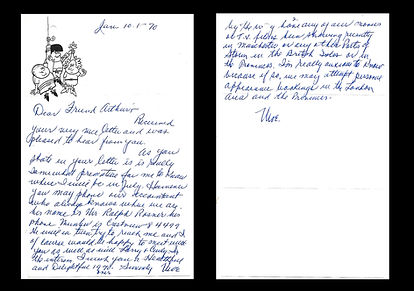 Moe-Howard-Autograph-Letter-Signed-1970-Page-1-and-Page-2.jpg