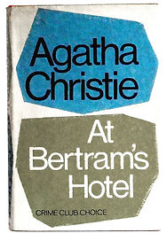 Agatha-Christie-At-Bertrams-Hotel-1965-D