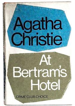 Agatha-Christie-At-Bertrams-Hotel-1965-D