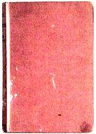 Agatha-Christie-The-Secret-of-Chimneys-1