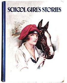 School-Girls-Stories-Front-Board.jpg