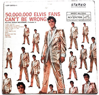 50-million-fans-cant-be-wrong-stereo-lp-