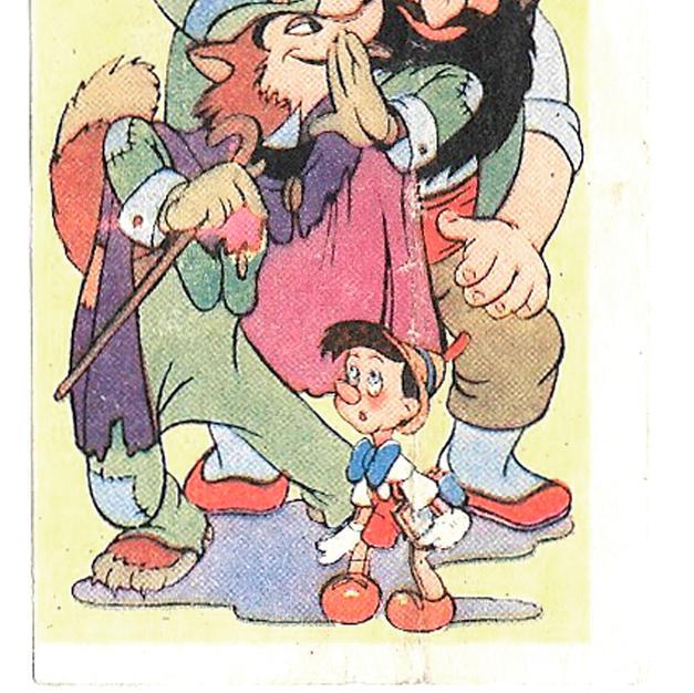 De-Beukelaer-Pinocchio-No-40.jpg