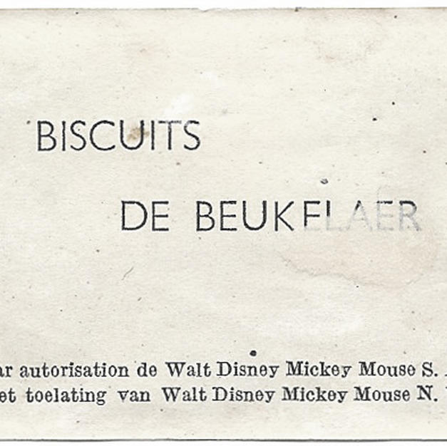 De-Beukelaer-Pinocchio-No-1-Reverse.jpg