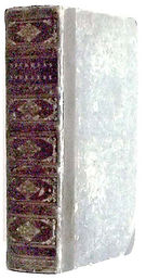 Charles-Dickens-Nicholas-Nickleby-Front-