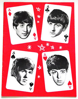 Beatles-Mary-Wells-1964-Front-Cover.jpg