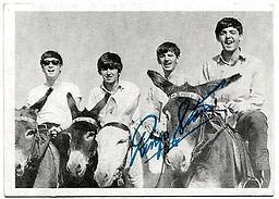 Beatles-Bubble-Gum-Cards-No-8.jpg