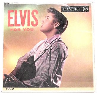 Elvis-For-You-EP-RCX-7143-Sleeve-Front.j