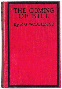 The-Coming-of-Bill-Front-Board.jpg