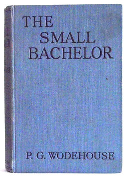 The-Small-Bachelor-Front-Board.jpg