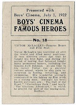 Boys-Cinema-Famous-Heroes-Card-No-18-Vic