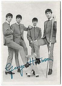 Beatles-Bubble-Gum-Cards-No-10.jpg