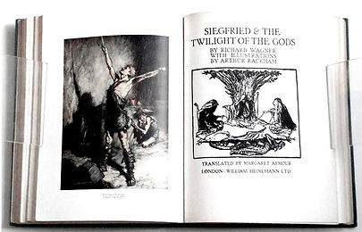 Arthur-Rackham-Book-The-Ring-of-the-Nibl