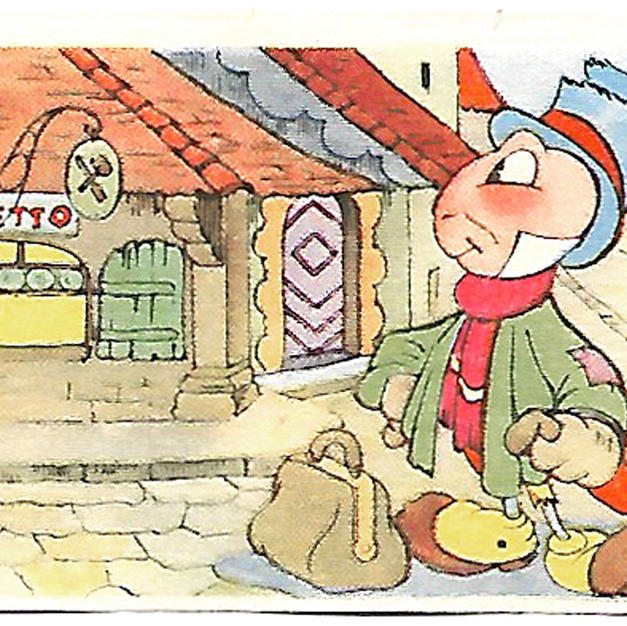 De-Beukelaer-Pinocchio-No-3.jpg