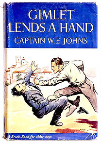 WE-Johns-Gimlet-Lends-a-Hand-First-Editi