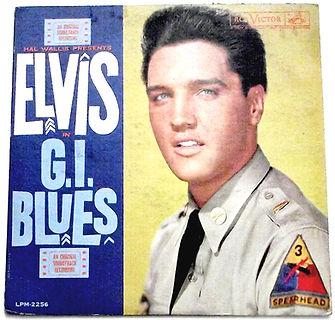 gi-blues-album-lpm-2256-sleeve-front.jpg