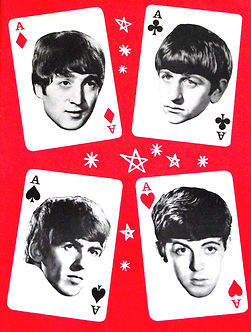 Beatles-Mary-Wells-1964-Front-Cover Cropped.jpg