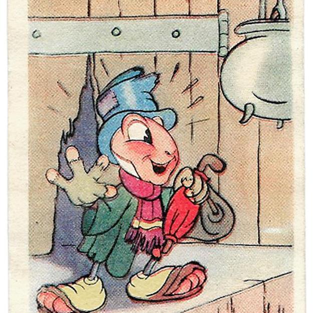 De-Beukelaer-Pinocchio-No-4.jpg