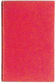 Agatha-Christie-Death-Comes-As-The-End-1947-Book