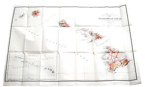 Map-of-the-Territory-of-Hawaii.jpg