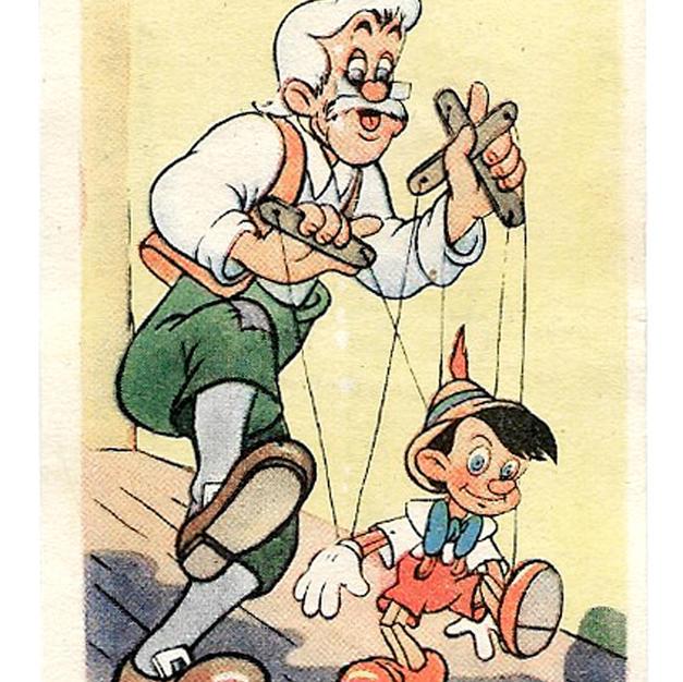 De-Beukelaer-Pinocchio-No-13.jpg