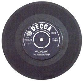 Rolling-Stones-Not-Fade-Away-1964.jpg