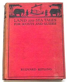 Rudyard-Kipling-Land-and-Sea-Tales-Front