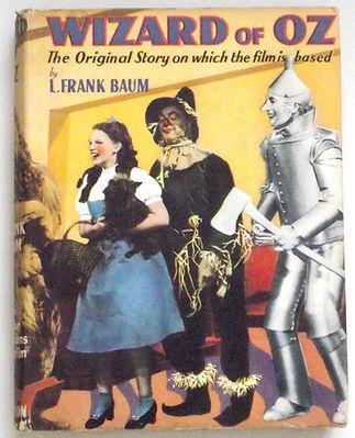 Wizard-of-Oz-Original-Story-Binding-Front-Board.jpg