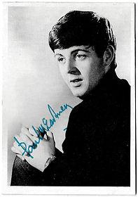Beatles-Bubble-Gum-Cards-No-27.jpg