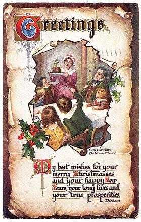 Charles-Dickens-Raphael-TuckOilette-Postcard-5128-Christmas-Carol.jpg
