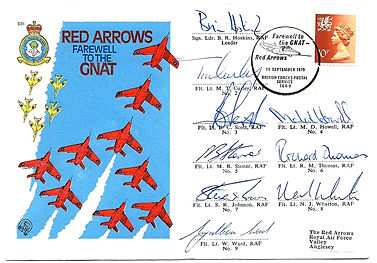 Red-Arrows-Signed-Cover-15-September-197